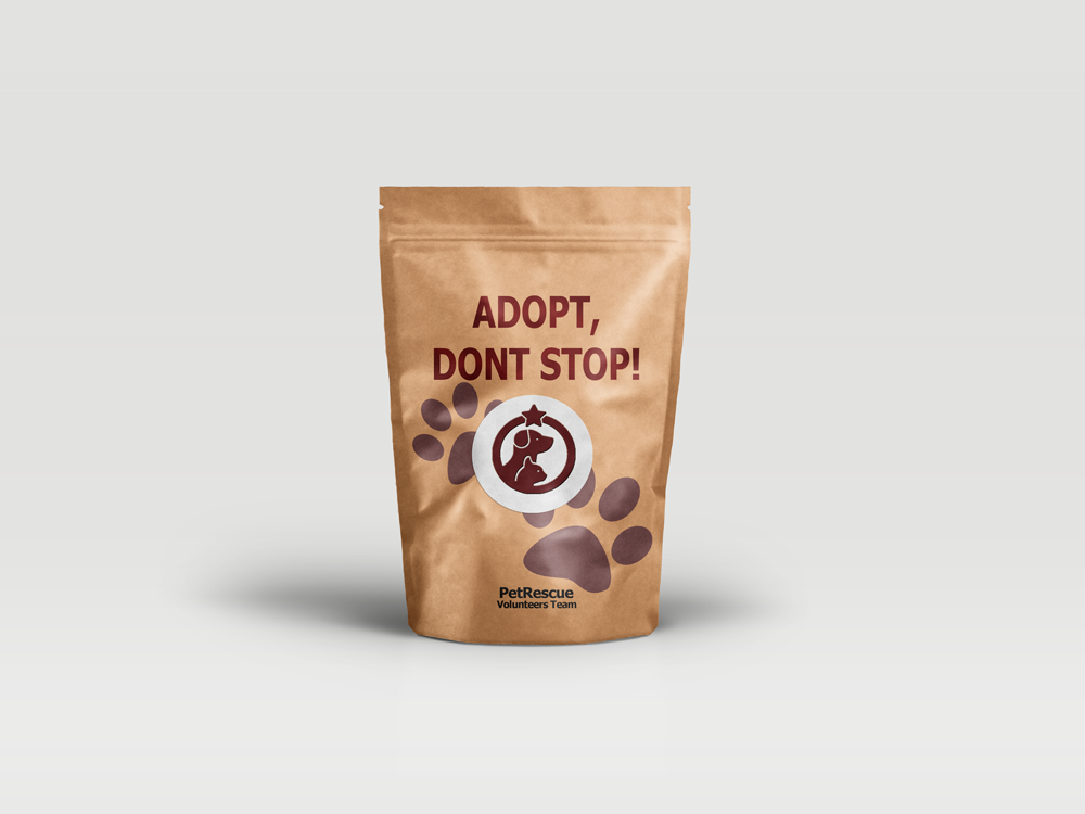Paper-Bag-packaging-Mockup-psd