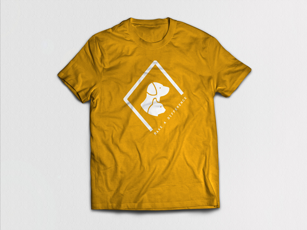 T-Shirt-MockUp_Front4