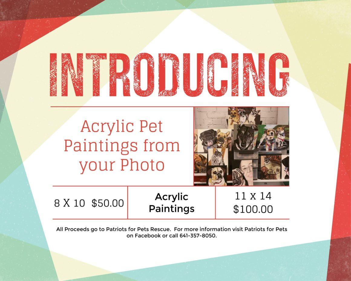 Pet-Paintings-Flyer-1160x928