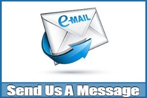 send-us-a-message